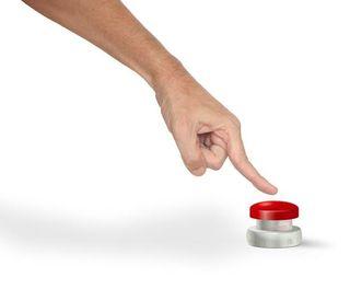Shock-button