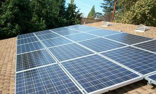 Solar-energy1