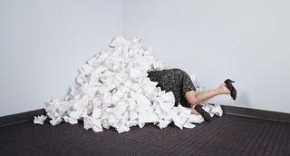 Work-stress1