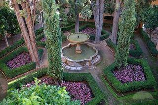 Alhambra-gardens-granada1