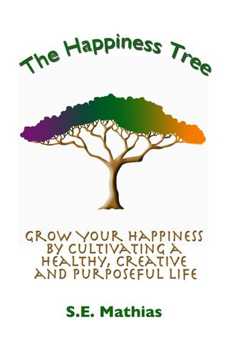 HappinessTree-Book-Cover