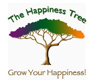 HappinessTree_shop-logo
