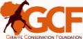 GCF-logo