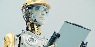 Robotization-semathias.com