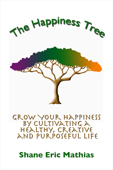 HappinessTree-Book-Cover_small