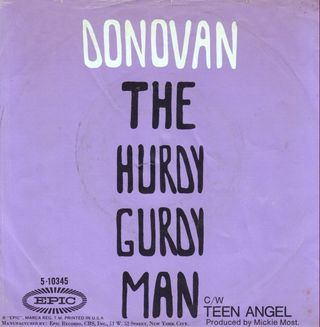 Donovan-hurdy-gurdy-man