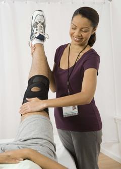 PhysicalTherapist