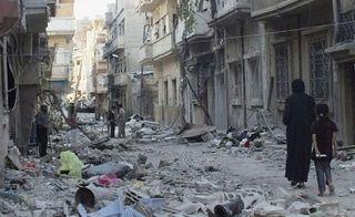 WarTorn_Syria