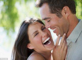 Man_Woman_laughing1