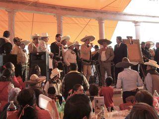 Mexican-Fiesta
