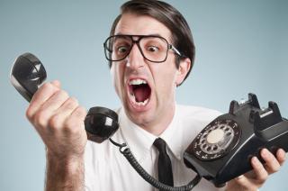 Phone-Frustration-semathias.com