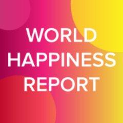 WORLD-HAPPINESS