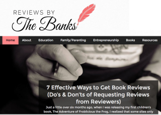 The-Banks