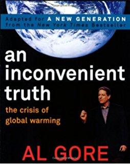 Inconvenient-Truth