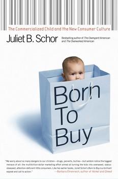 Born-to-Buy