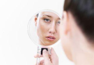 Mirror-IntoPast