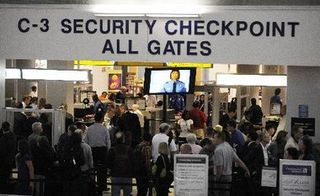 TSA_checkpoint