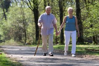 Older-adults-walking