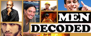 Men-Decoded_Banner-Image
