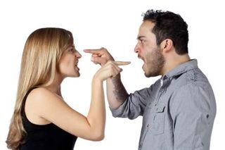 Arguing1