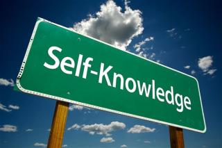 Happiness-Tree-Self-Knowledge