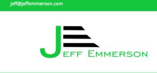 Jeff-Emmerson