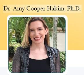 Dr-Amy