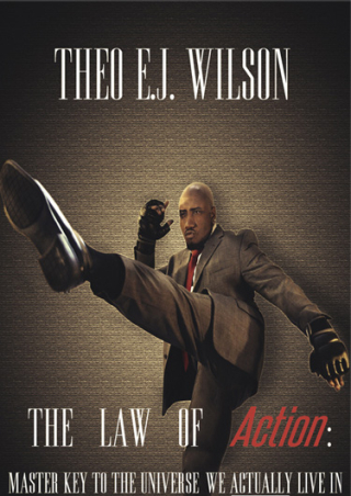 Law of Action
