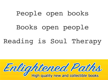 Books-open-People