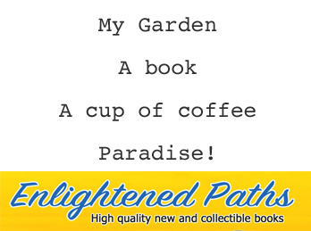 Garden-Book-Coffee-1